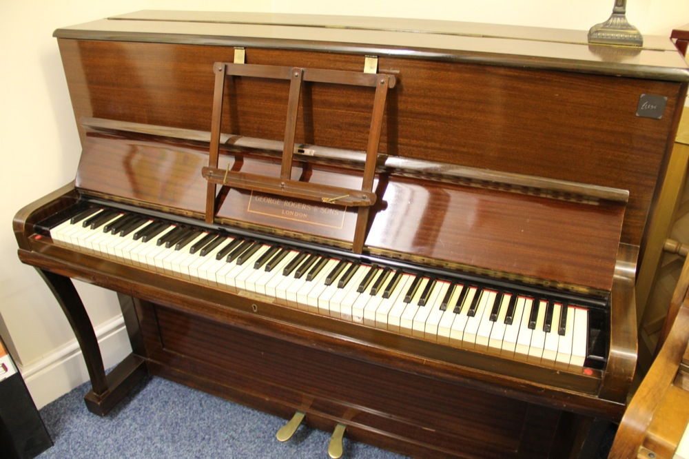 mahogany pianos for sale looking for a cheap or free piano 0845 226 8204 page 2. Black Bedroom Furniture Sets. Home Design Ideas